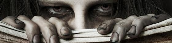 blogbanner_zombieprep_560x140