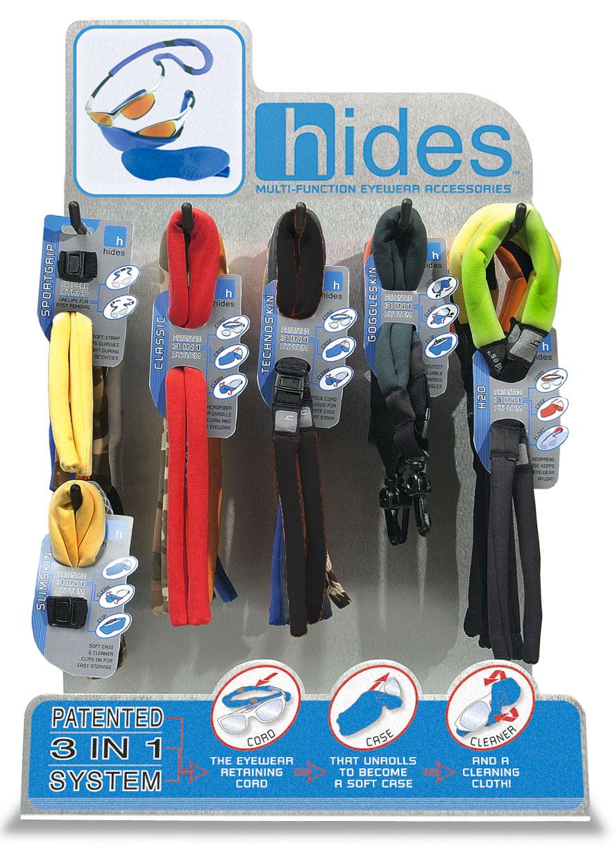 hides_new