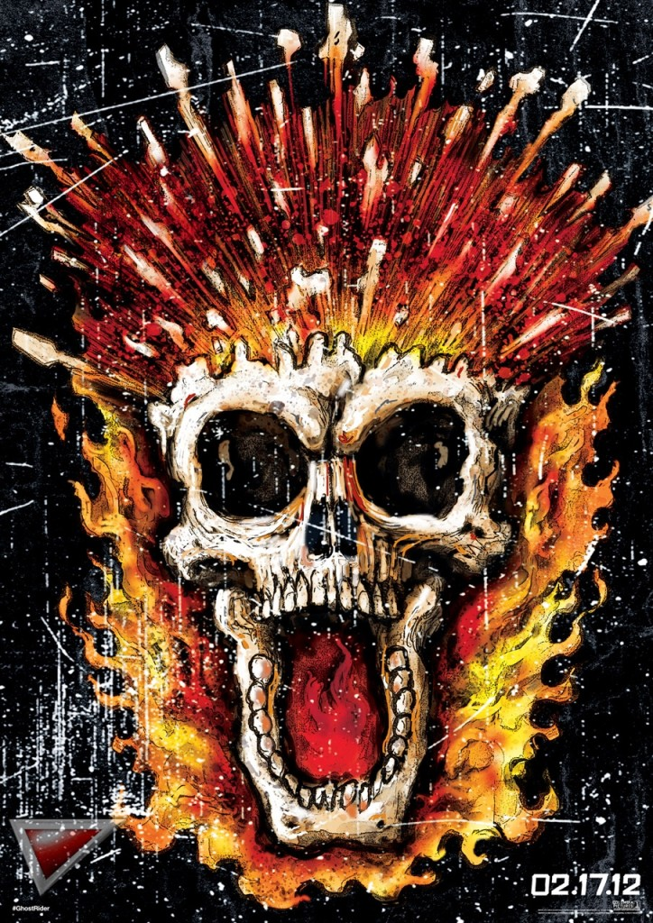 ghost-rider-2-poster3b