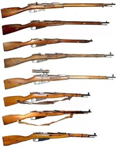 479px-Mosin_Nagant_series_of_rifles