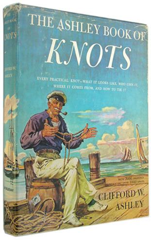 ASHLEY BOOK OF KNOTS PDF DOWNLOAD