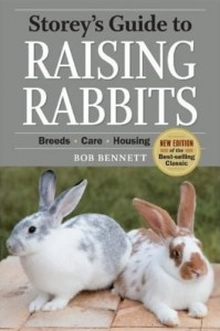 storyes-guide-to-raising-rabbits