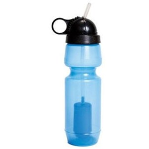 Berkley sport bottle