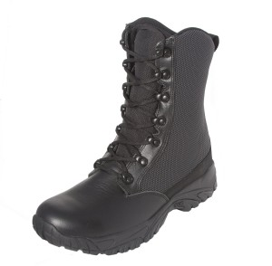 Altai Tac Boots